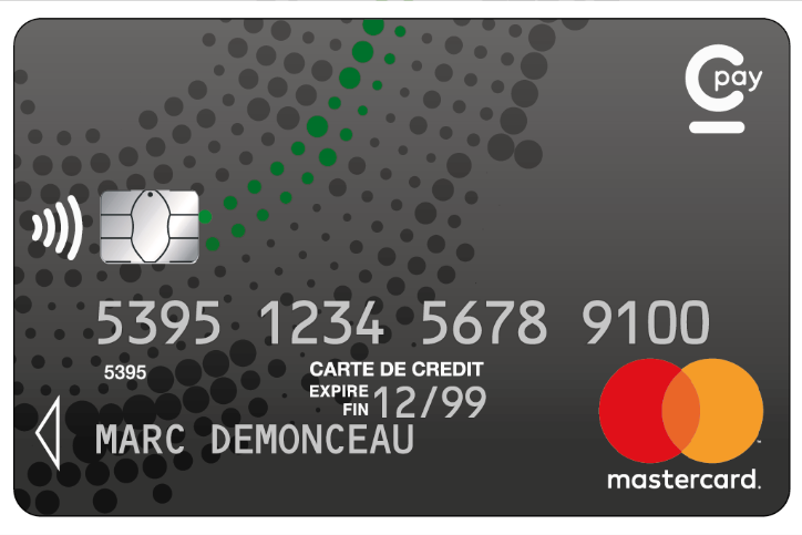 Carte But Expire.Bnp Paribas Personal Finance Has Joined Forces With